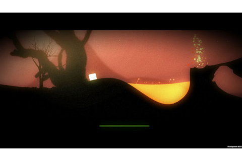 Element 4 Fireplace Full Free Pc Game Download - Download ...