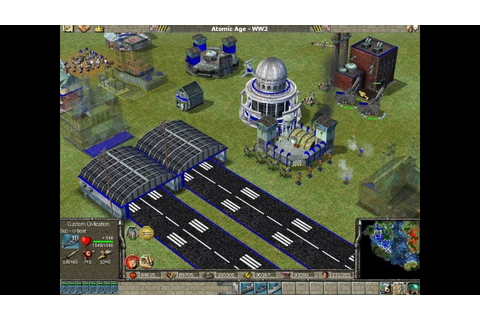 Download Empire Earth 1 FULL Version ***UPDATED LINK ...