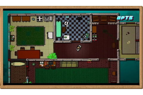 Hotline Miami 2 Wrong Number Free Download Full Version PC