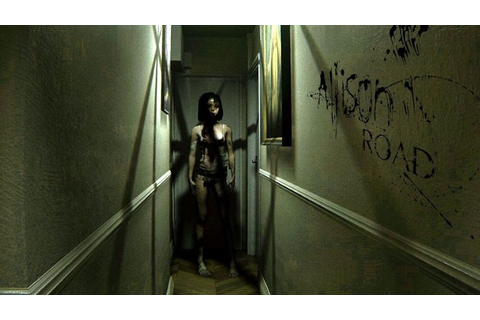 Allison Road creator says it's back in development after ...
