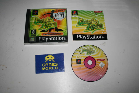 Boxed PS1 Games : Games World Bodmin, The Video Games ...