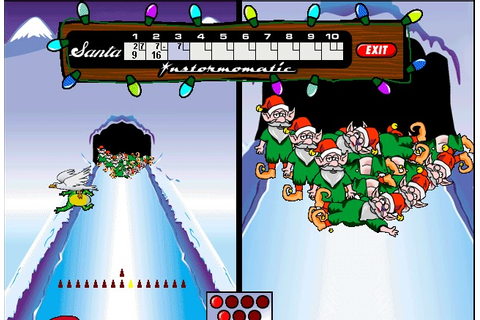 Elf Bowling Game Free Download | 2017 - 2018 Best Cars Reviews