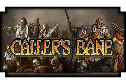 Caller's Bane - (Strategy Card Game by Mojang) [Free ...