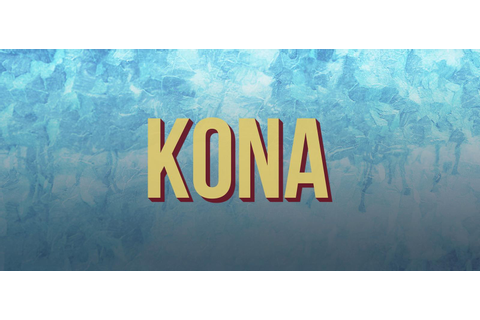 Kona review: An impressive detective game suffering from ...