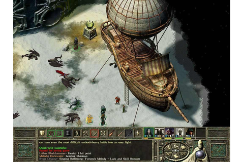 Icewind Dale 2 Download Free Full Game | Speed-New