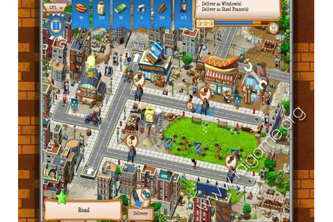 Monument Builders: Empire State Building - Download Free ...