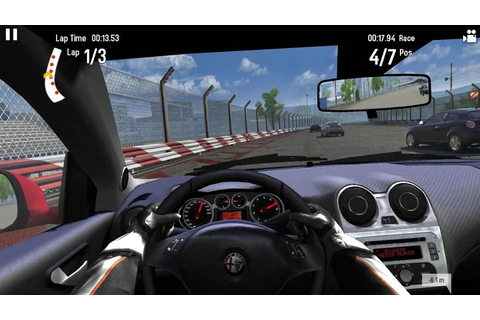 GT Racers Download Free Full Game | Speed-New