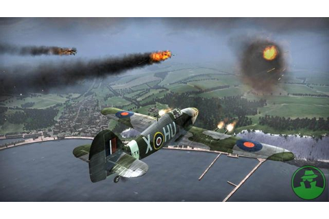 Games Download For PC: Free game Downlod World War II ...