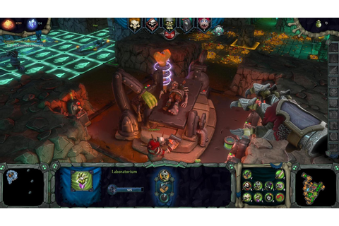 Dungeons 2 - A Game of Winter | wingamestore.com