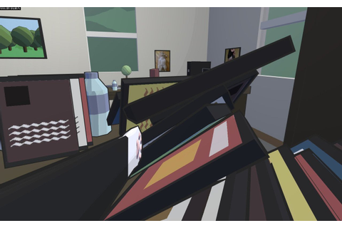 Catlateral Damage - screenshots gallery - screenshot 4/9 ...