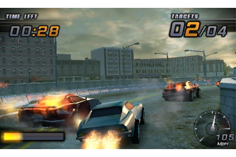 Driver Renegade 3D Review – Capsule Computers
