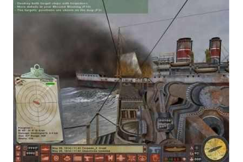 1914 Shells of Fury Download Free Full Game | Speed-New