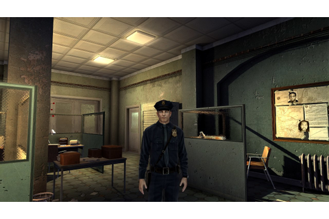 [Hot] Death To Spies 2 @! | anbrocodglob1981 | Gamer ...