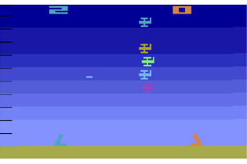 Air-Sea Battle (Video Game) - TV Tropes