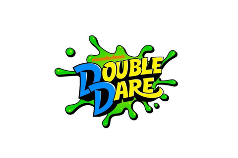 Nickelodeon's '90s game show 'Double Dare' is coming back
