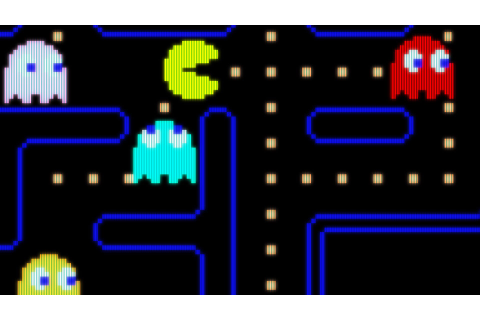 Buy ARCADE GAME SERIES: PAC-MAN - Microsoft Store