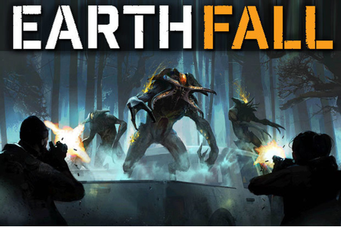 Earthfall Release Date for PS4, Xbox One, Steam revealed ...