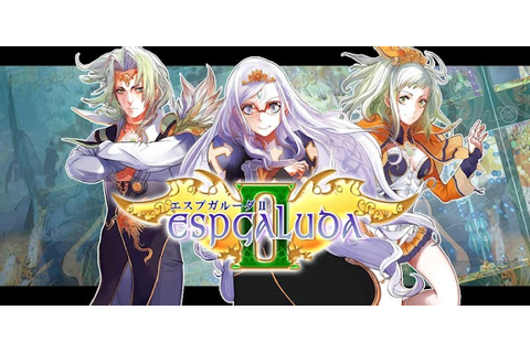 Espgaluda II and DoDonPachi Resurrection now available on ...