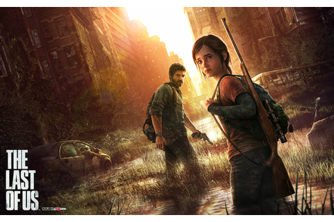 The Last of Us Video Game Wallpapers | HD Wallpapers