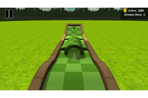 Play Mini Golf Games 2016 - Android Apps on Google Play