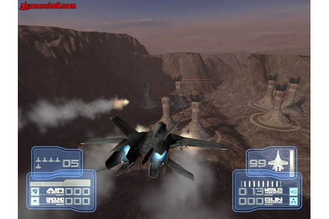 Download Rebel Raiders Operation Nighthawk Game Full ...