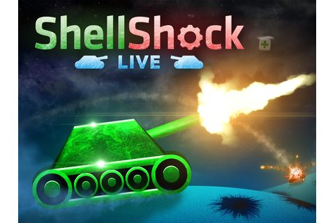 ShellShock Live Windows, Mac, Linux game - Mod DB