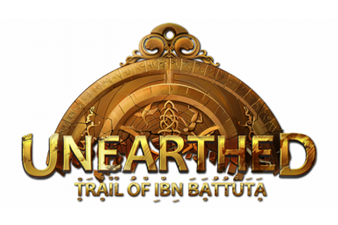 Unearthed: Trail of Ibn Battuta - Wikipedia