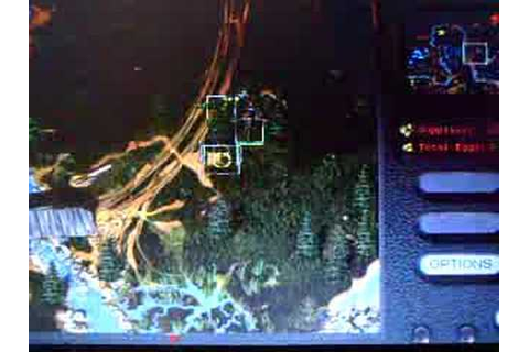 [Full-Download] Chaos-island-the-lost-world-jurassic-park