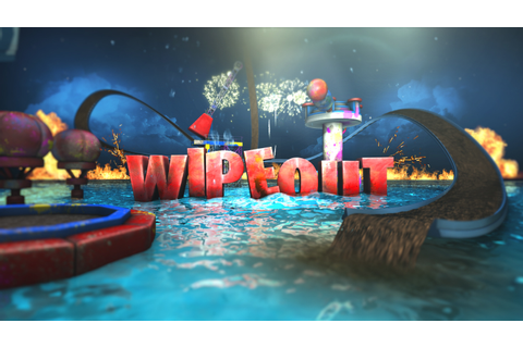 Wipeout – Tv-Series: Watch Tv Shows Online For Free