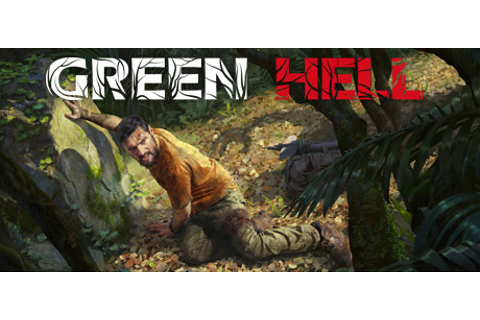 Green Hell — Wiki Officiel de Green Hell