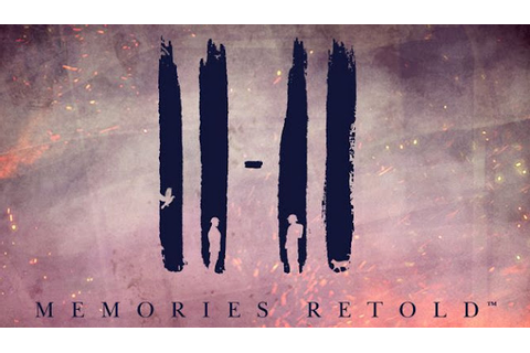 11-11 Memories Retold PC Game Free Download - PC Games ...