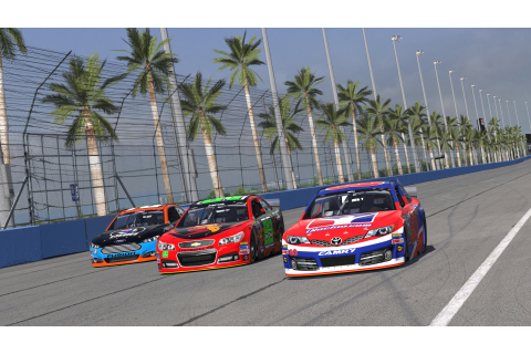 In-Game iRacing Screenshots | iRacing.com | iRacing.com ...