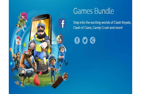 Globe Online Mobile Games Promo – For only 15, 20, 50 to ...