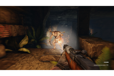 Deadfall Adventures Digital Deluxe - Buy and download on ...