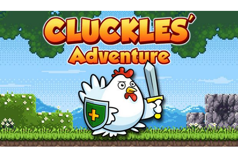 Cluckles' Adventure Free Download « IGGGAMES