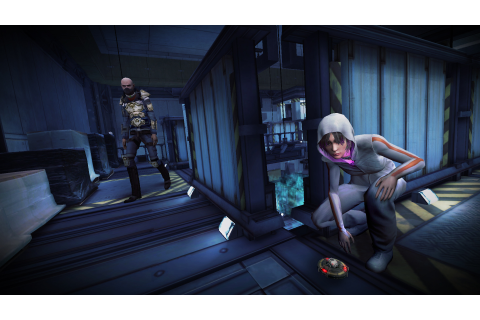 République Episode 3: Ones & Zeros now available as an in ...