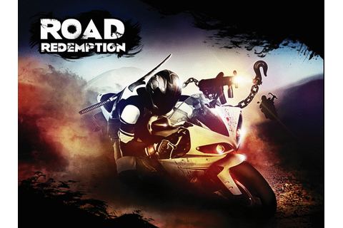 Road Redemption PC Game Free Download | Download Free ...