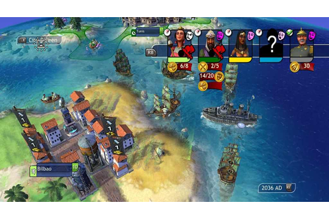 Civilization 2 Download Free Full Game | Speed-New