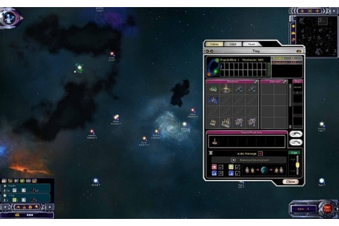 Armada 2526 Free Download Full PC Game | Latest Version ...