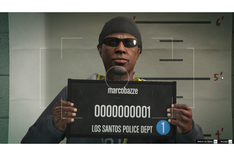 Grand Theft Auto V (PC) teszt | Game Channel