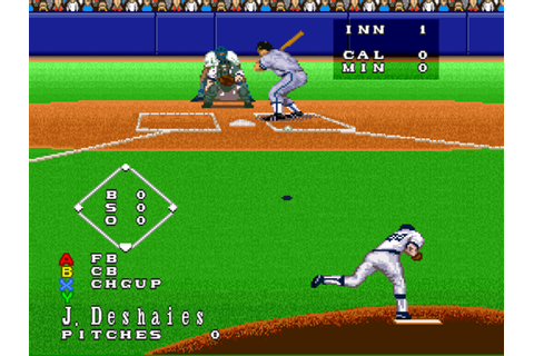 Super Bases Loaded 3: License to Steal Download Game ...