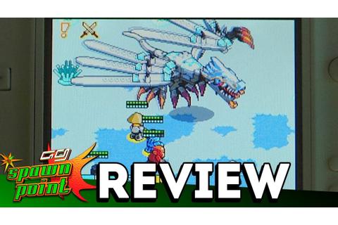 LEGO Battles: Ninjago | Game Review - YouTube