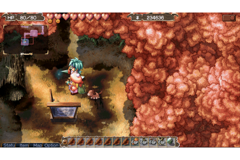 Zwei: The Arges Adventure Review | RPG Site