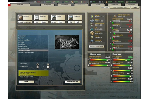 Buy Arsenal of Democracy: A Hearts of Iron Game Steam
