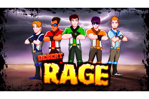 Desert Rage - Bike Racing Game - Android Apps on Google Play