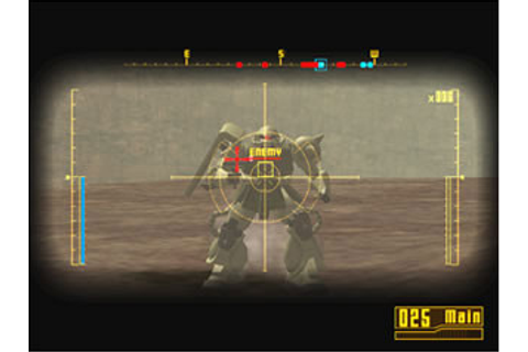 Varias capturas de Mobile Suit Gundam: MS sensen 0079 para Wii