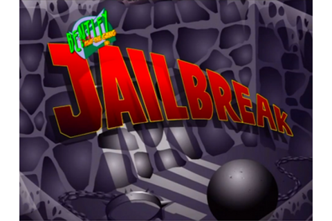 Cash Roblox Jailbreak Wiki Fandom - All Roblox Promo Codes ...
