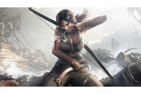 Rise of the Tomb Raider su Xbox Game Pass a marzo - GameSource