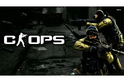 Download Critical Ops full apk! Direct & fast download ...