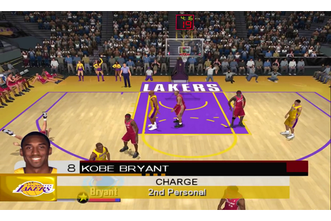 ESPN NBA Basketball Download Game | GameFabrique